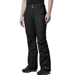 Columbia Women's Bugaboo Weatherproof Pants